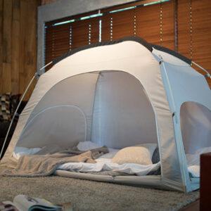 室内テント-LF-IT010-GY
